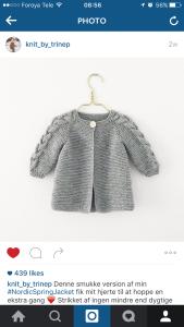 knit_by_trinep